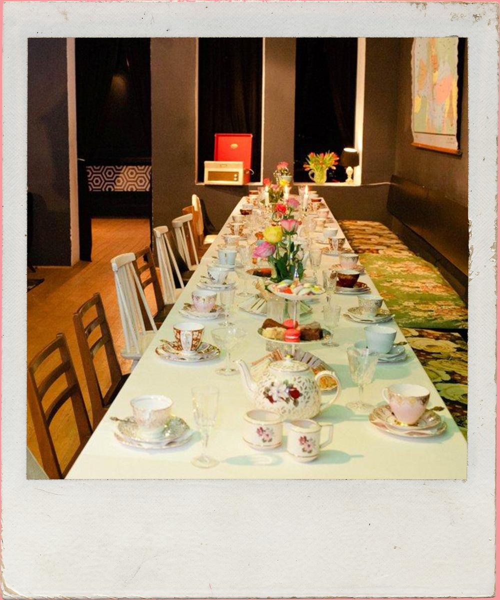 Activities_London_Create_Tea.jpg