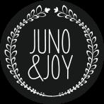juno and joy.png