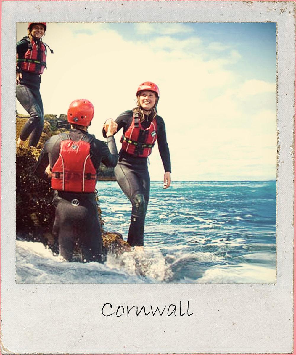Locations_Cornwall.jpg