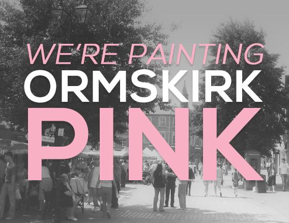 Pink-Ormskirk.jpeg