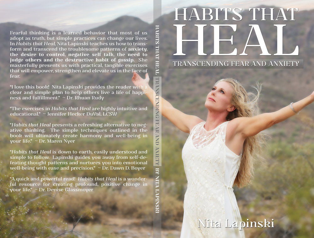 Habits That Heal Final Cover.jpg