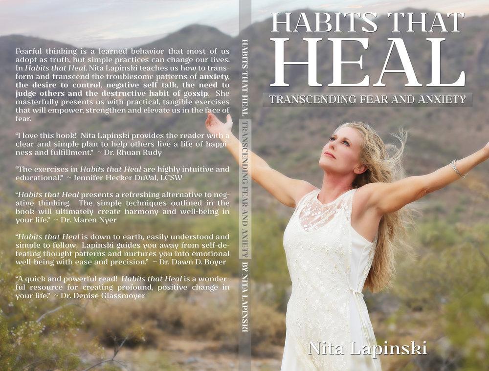 Habits That Heal Final Cover.jpg
