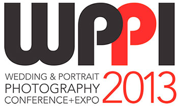 WPPI-2013.jpg