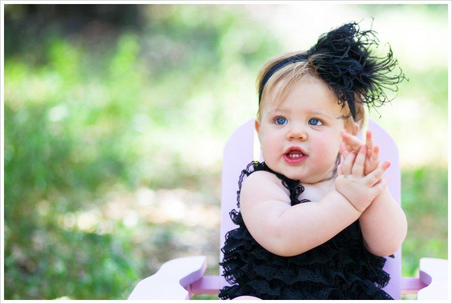 0007_ThomasPellicer_Baby_Jensen.jpg