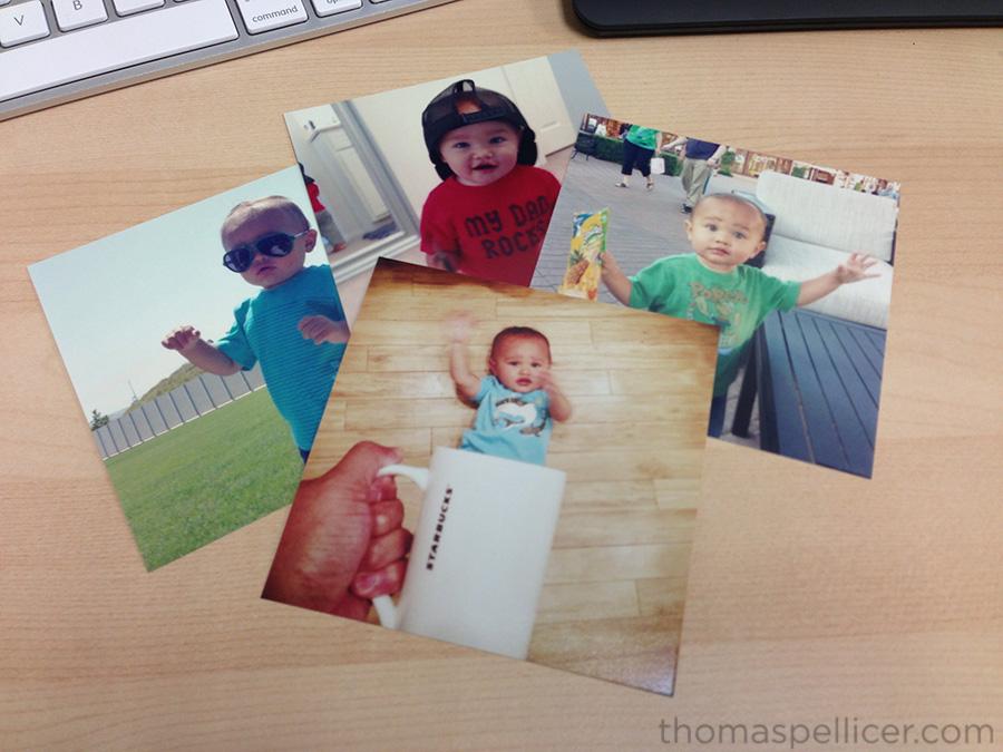 ThomasPellicer_PostalPIx Review.jpg