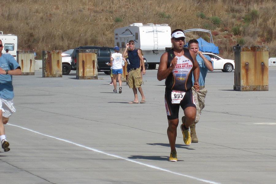 Camp-Pendleton-Spring-Triathlon-09Aug08-004.jpg