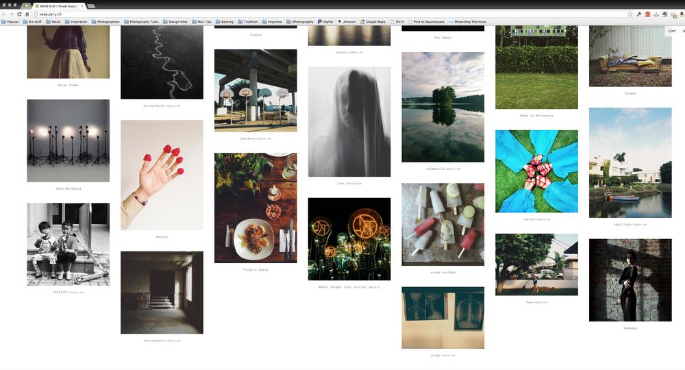 Screenshot of my image.png