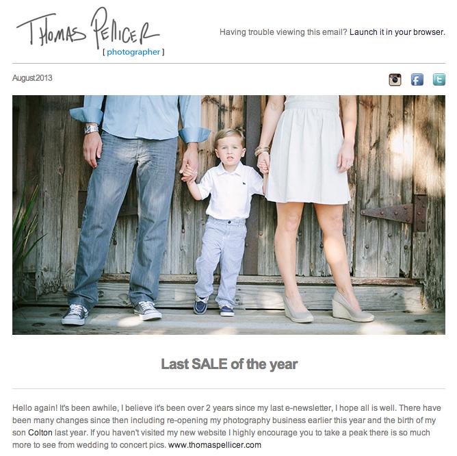 Thomas Pellicer_Newsletter Screenshot.png