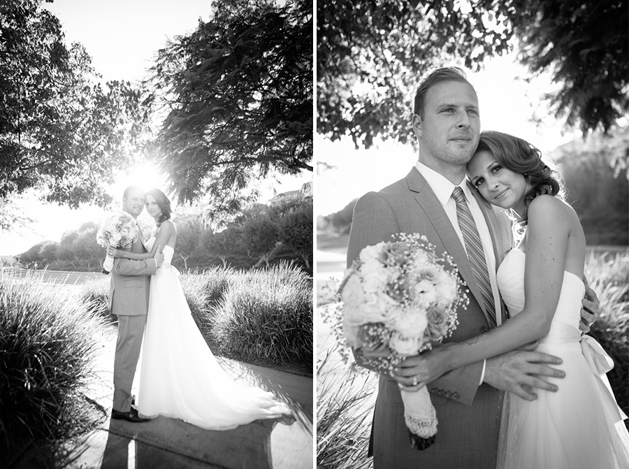 ThomasPellicer_AnaheimHills-Wedding1.jpg