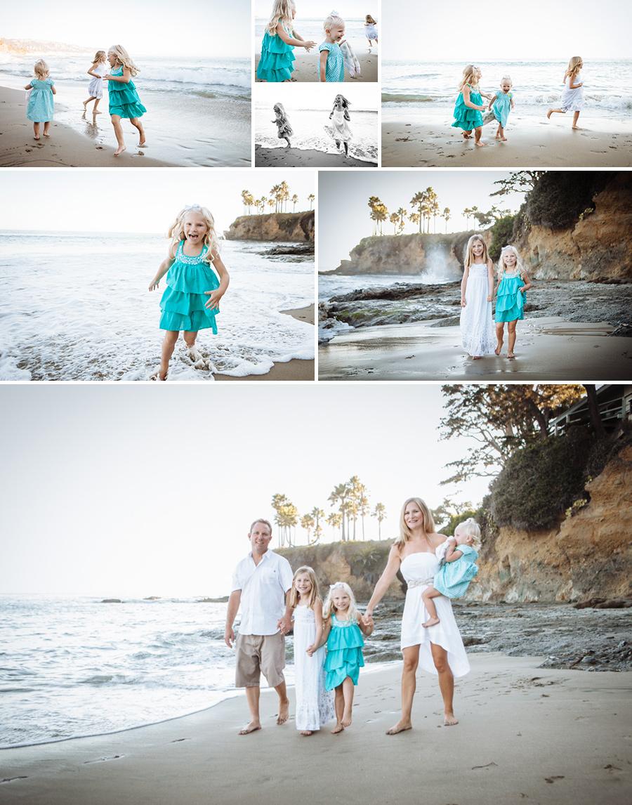 Laguna Beach_4_ThomasPellicer.jpg