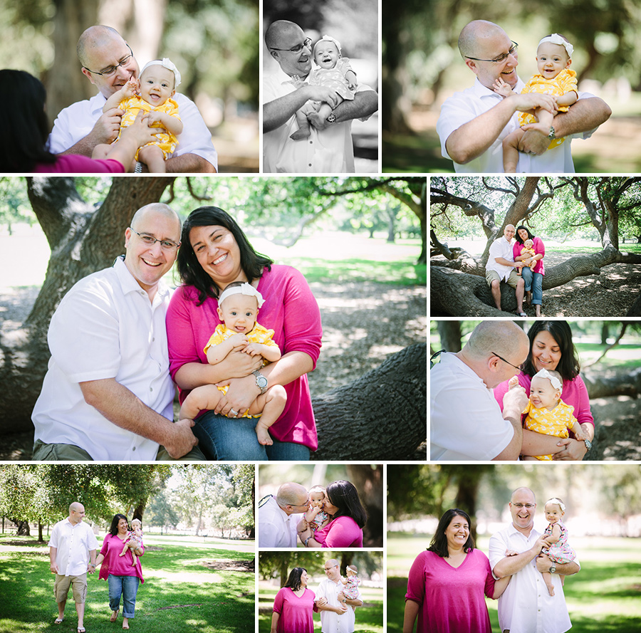 Irvine Park Family Photographer_Welch Family_Thomas Pellicer_2.jpg