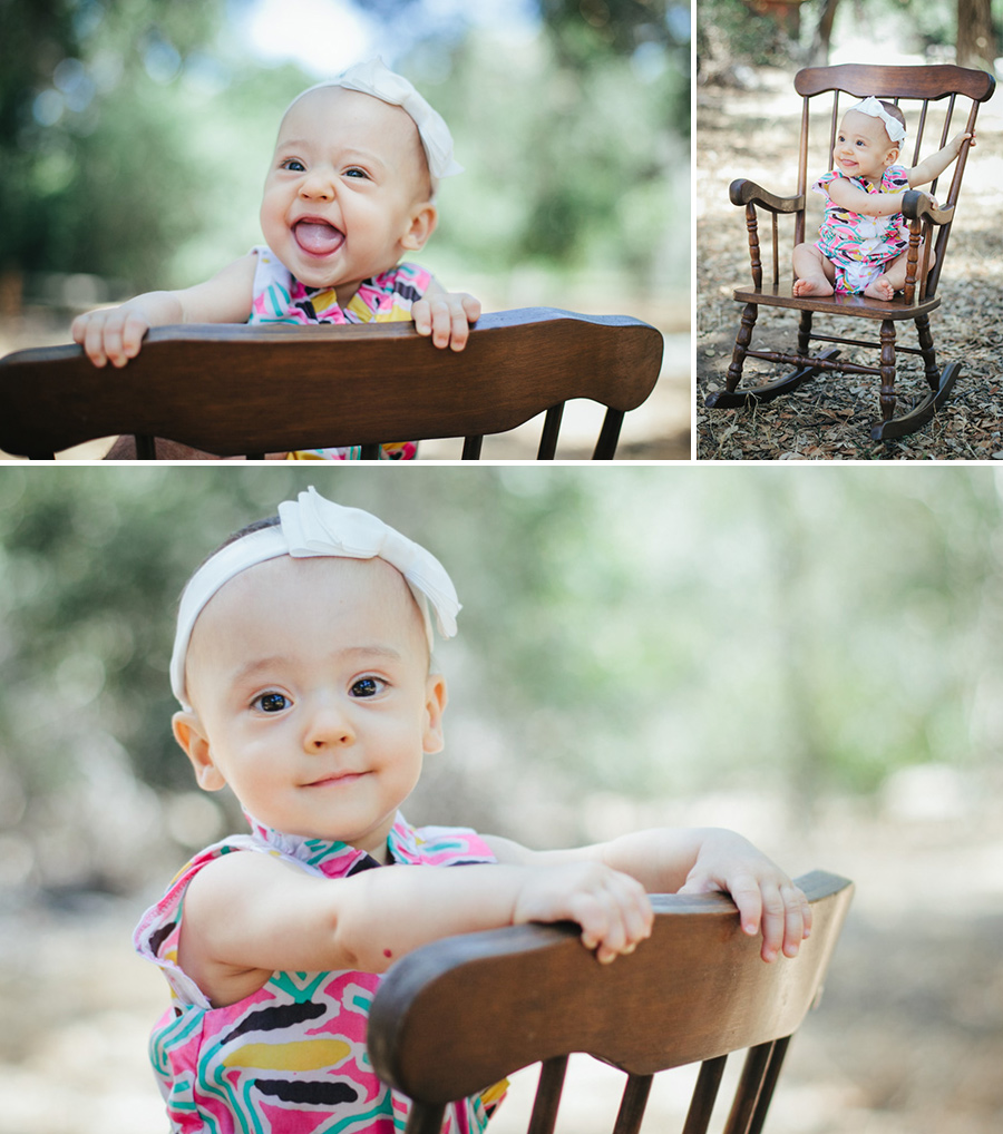 Irvine Park Family Photographer_Welch Family_Thomas Pellicer_3.jpg
