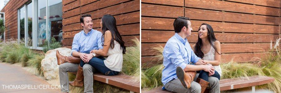 ThomasPellicer_OC_Engagement_Kathleen_Matt_0012.jpg