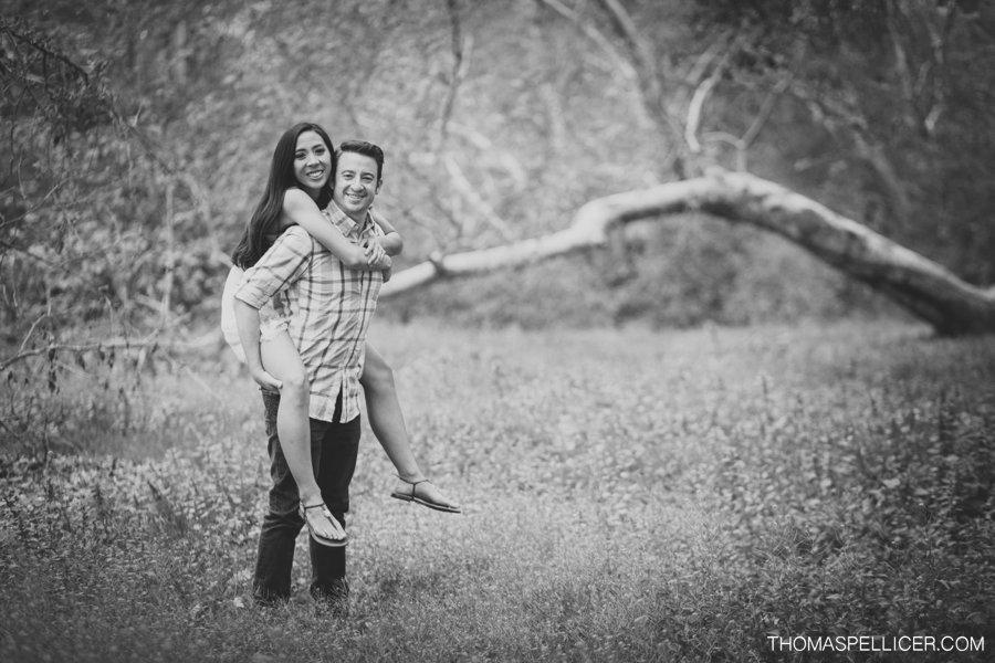 ThomasPellicer_OC_Engagement_Kathleen_Matt_0018.jpg