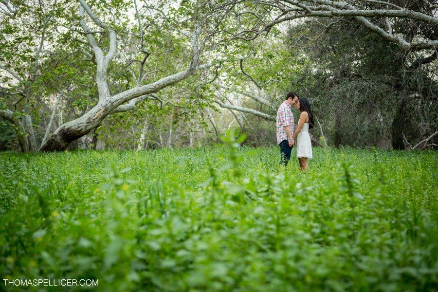 ThomasPellicer_OC_Engagement_Kathleen_Matt_0020.jpg