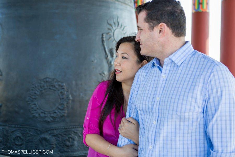 ThomasPellicer_LA_Engagement_Judy_Aaron_0030.jpg