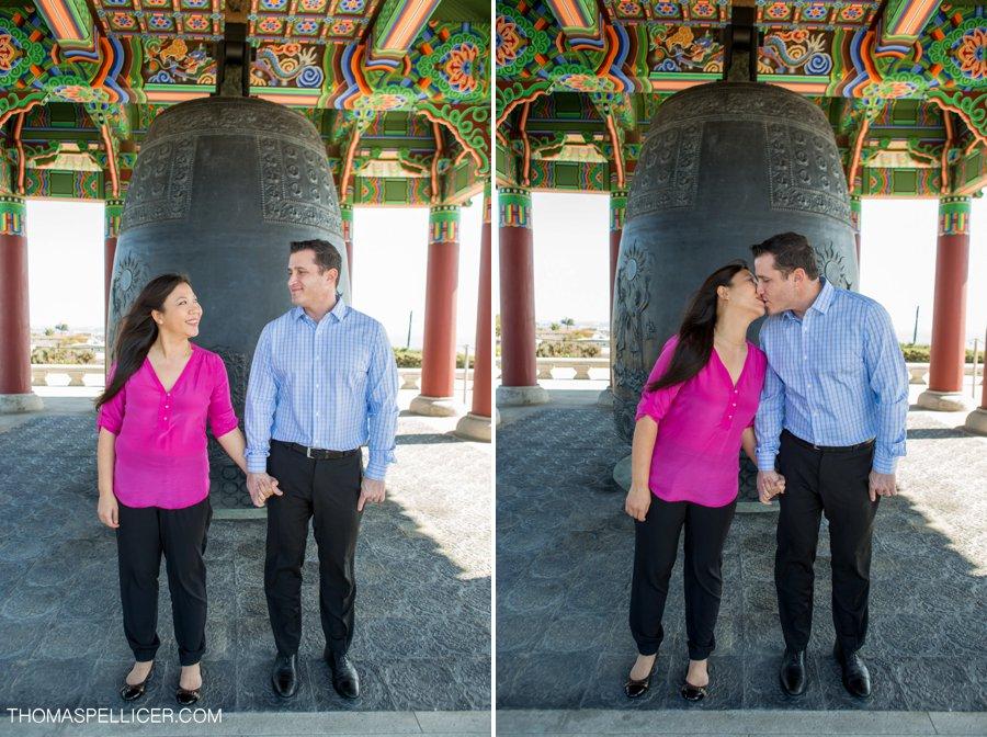 ThomasPellicer_LA_Engagement_Judy_Aaron_0032.jpg