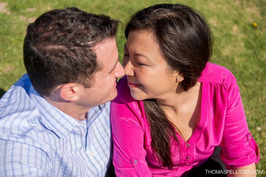 ThomasPellicer_LA_Engagement_Judy_Aaron_0036.jpg