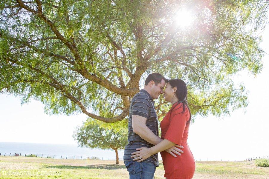 ThomasPellicer_LA_Engagement_Judy_Aaron_0049.jpg