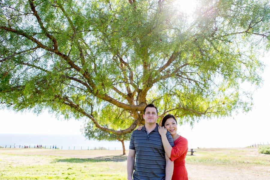 ThomasPellicer_LA_Engagement_Judy_Aaron_0050.jpg