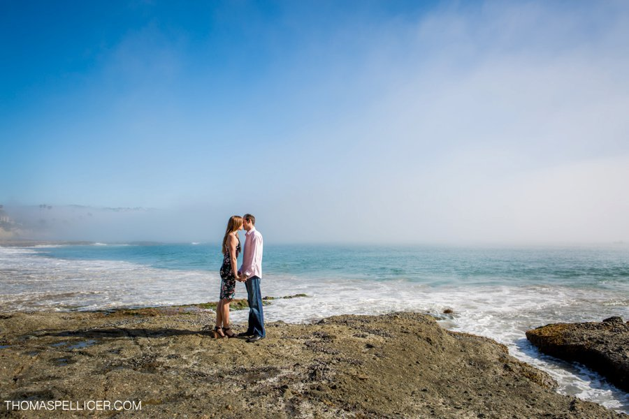 ThomasPellicer_OC_Engagement_Mandy_Michael_0005.jpg