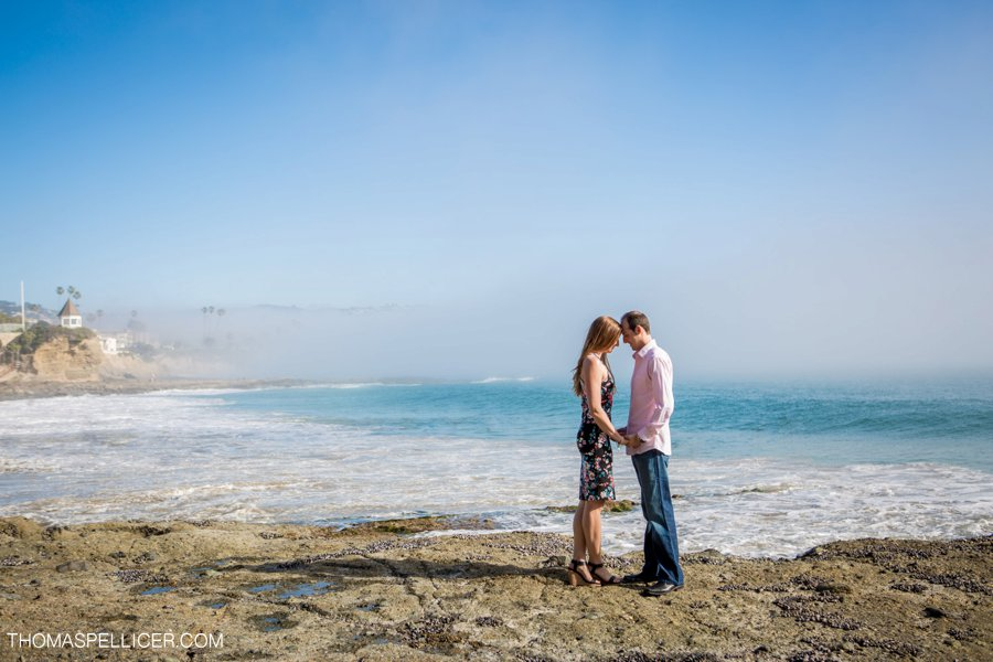 ThomasPellicer_OC_Engagement_Mandy_Michael_0006.jpg