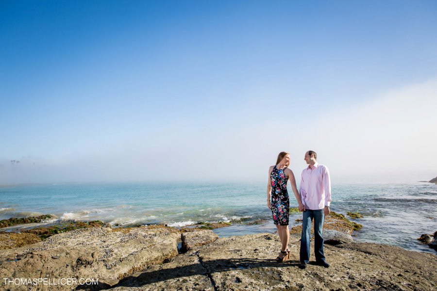 ThomasPellicer_OC_Engagement_Mandy_Michael_0009.jpg