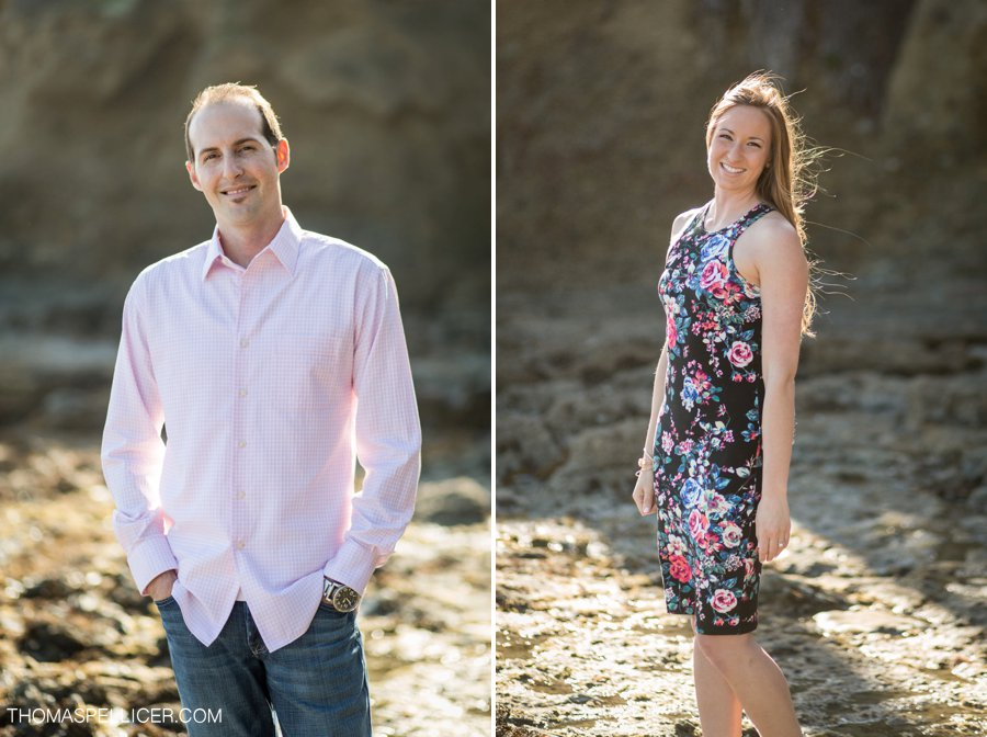 ThomasPellicer_OC_Engagement_Mandy_Michael_0014.jpg