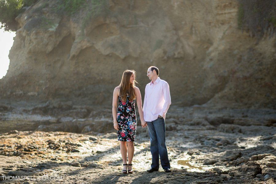 ThomasPellicer_OC_Engagement_Mandy_Michael_0015.jpg