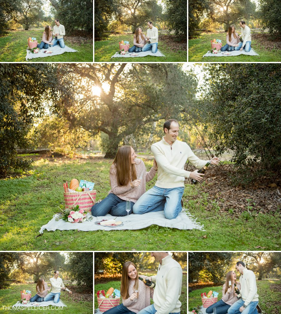 ThomasPellicer_OC_Engagement_Mandy_Michael_0020.jpg
