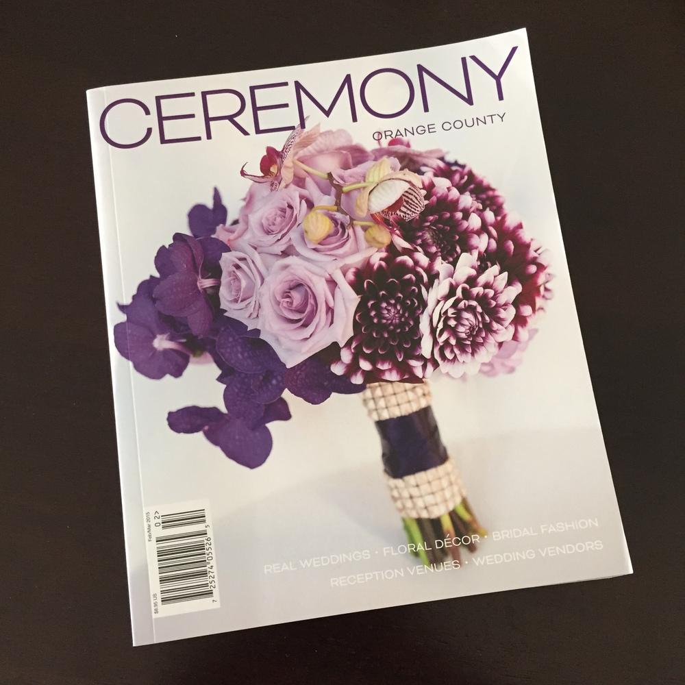 ThomasPellicer_CeremonyMagazine_2015_1.JPG