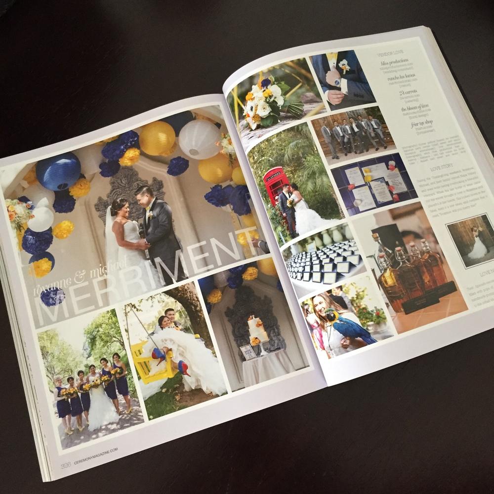 ThomasPellicer_CeremonyMagazine_2015_5.JPG