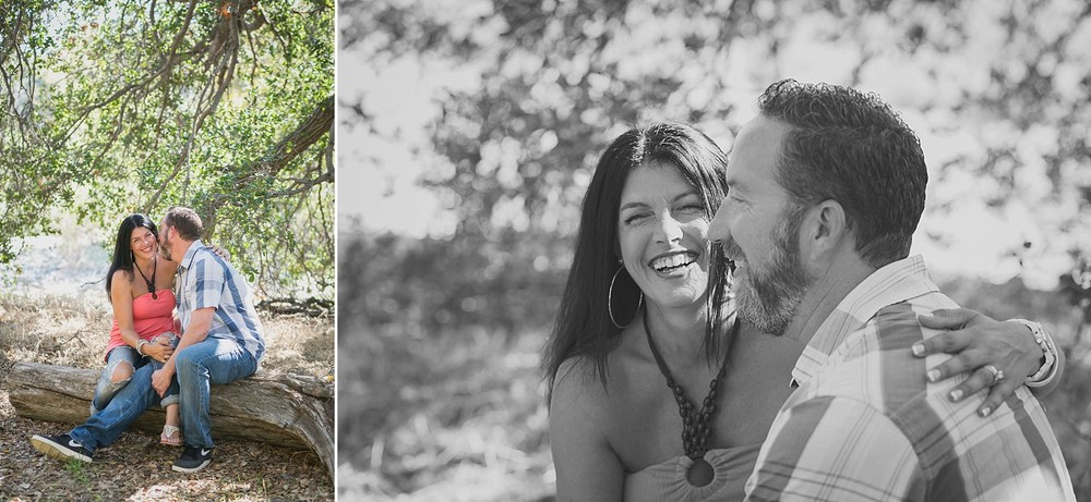 ThomasPellicerPhoto_OrangeCountyEngagement_Lisa_Ryan_0004.jpg