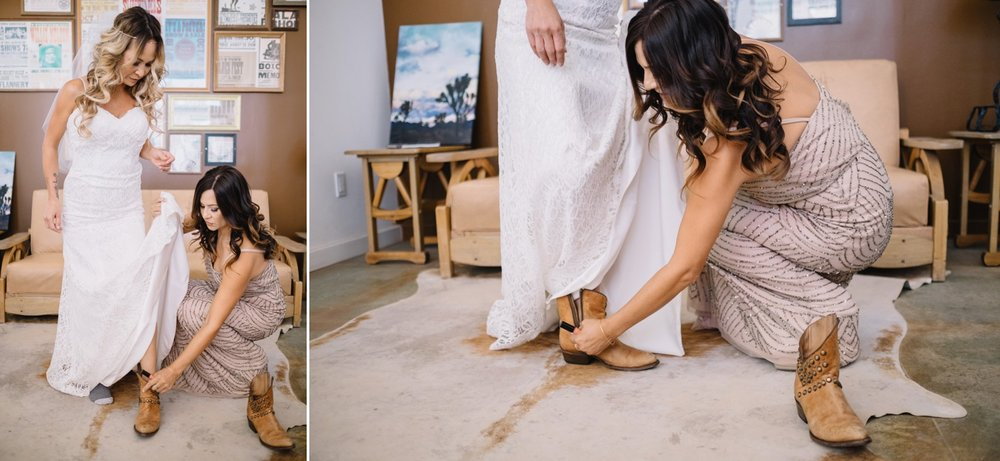 ThomasPellicerPhoto_RimRockRanch_Wedding_0009.jpg