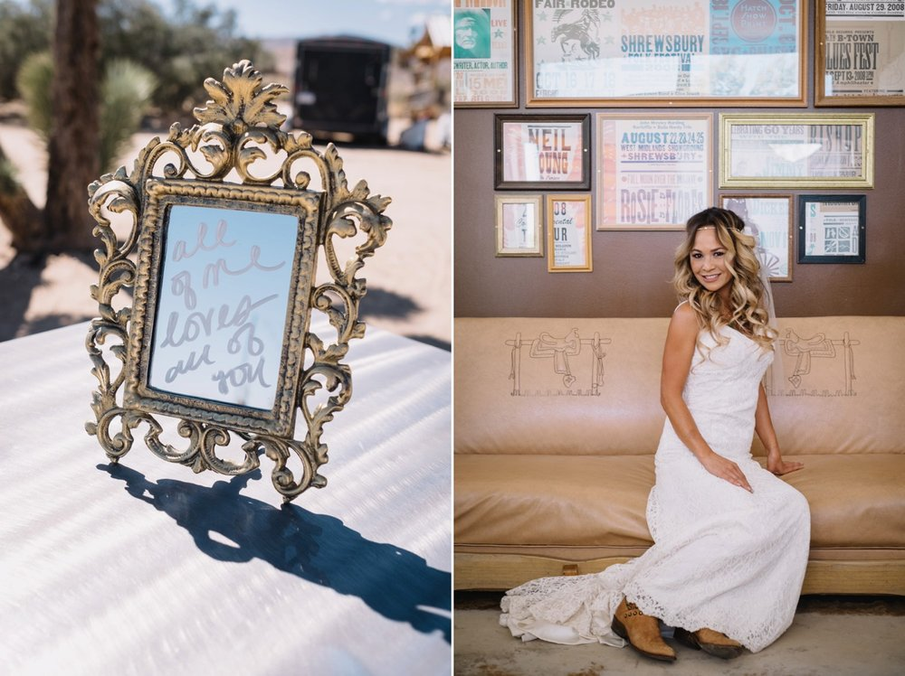 ThomasPellicerPhoto_RimRockRanch_Wedding_0011.jpg