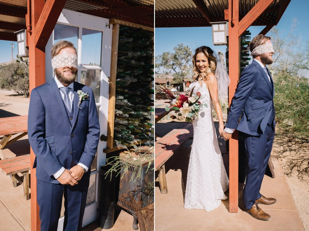 ThomasPellicerPhoto_RimRockRanch_Wedding_0014.jpg