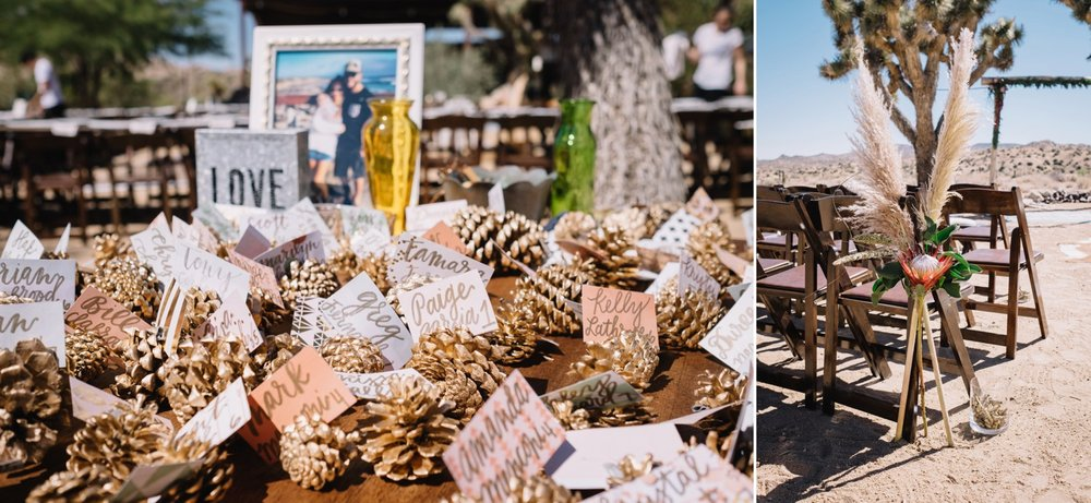 ThomasPellicerPhoto_RimRockRanch_Wedding_0015.jpg