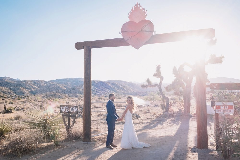 ThomasPellicerPhoto_RimRockRanch_Wedding_0027.jpg