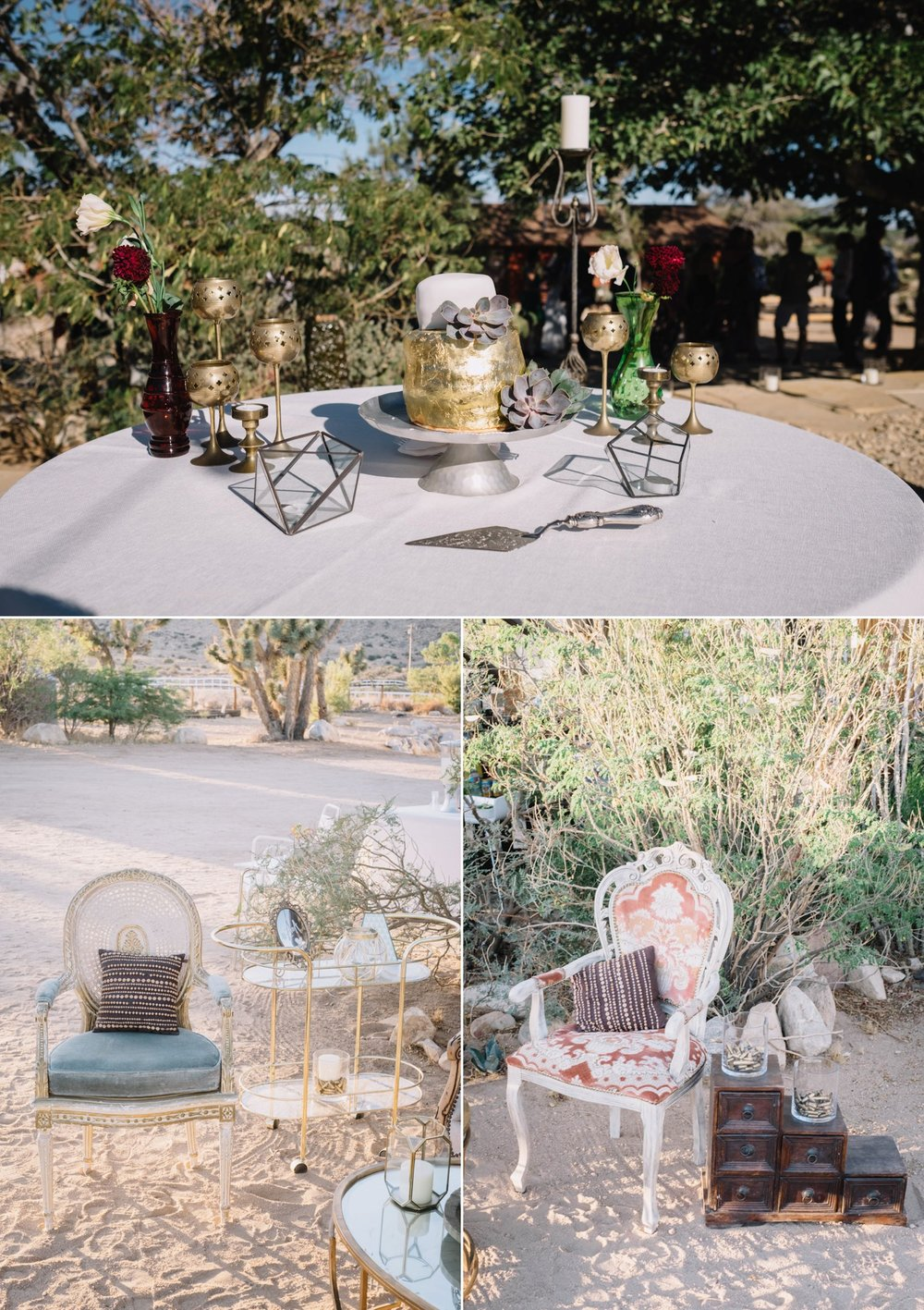ThomasPellicerPhoto_RimRockRanch_Wedding_0028.jpg