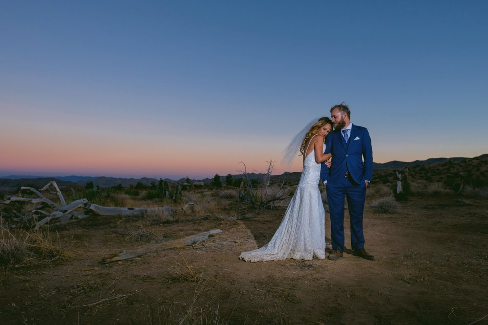 ThomasPellicerPhoto_RimRockRanch_Wedding_0032.jpg