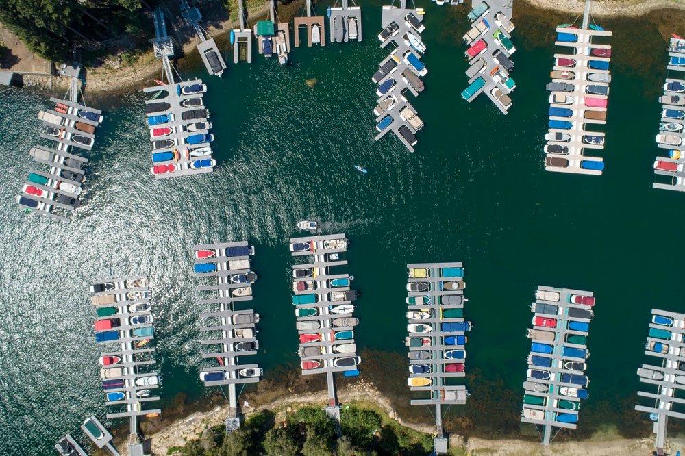 TPP_LakeArrowhead_Boats.jpg