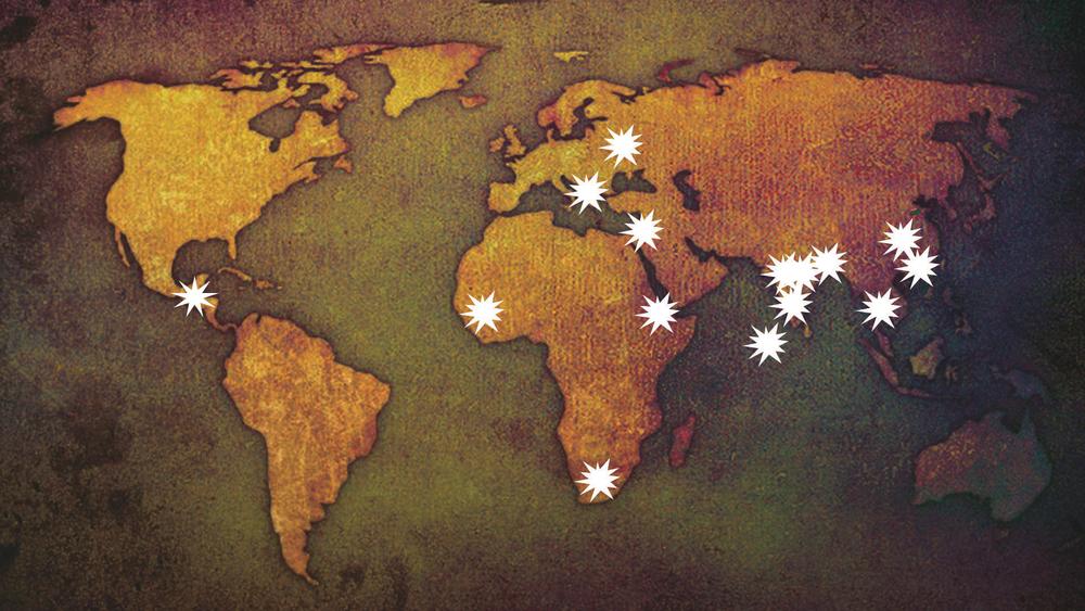 nations.021.jpg