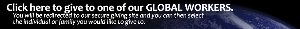 GiveGW.1.jpg