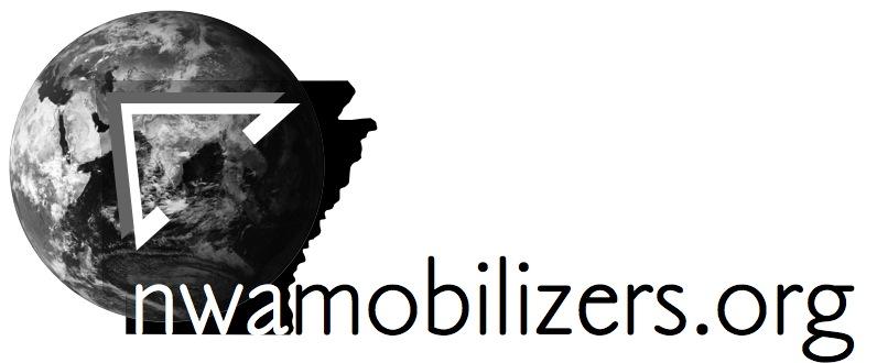 Northwest Arkansas Mobilizer Network