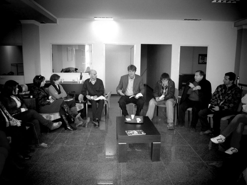 2012.01-ElbasanIan2134.jpg