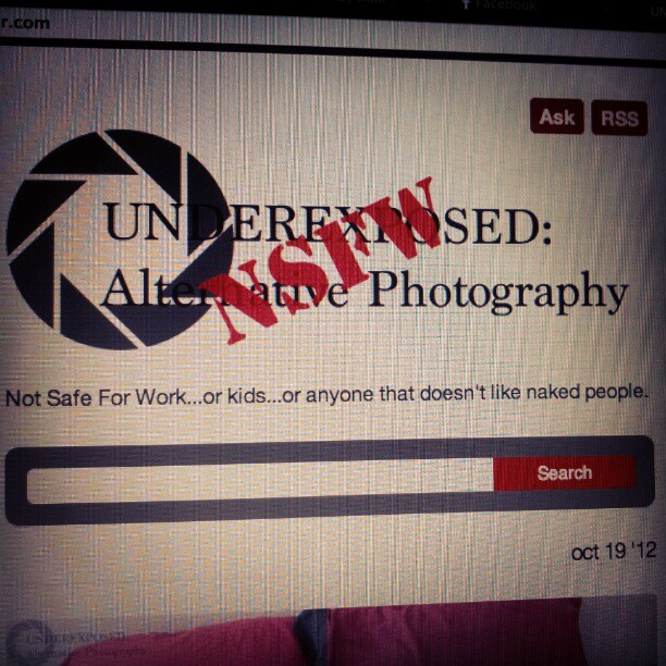 Sneak peek. #photograph #photographershaveallthefun #photography #photogigs #blog #comingsoon #sneakpeek #tumblr