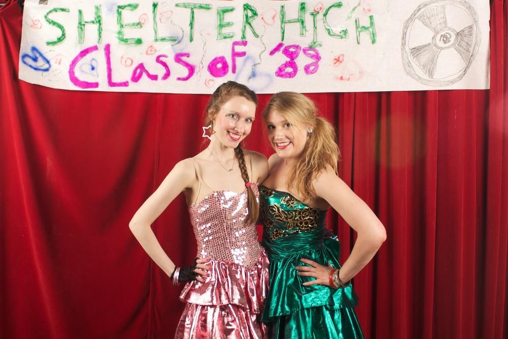 Shelter prom 9.jpg