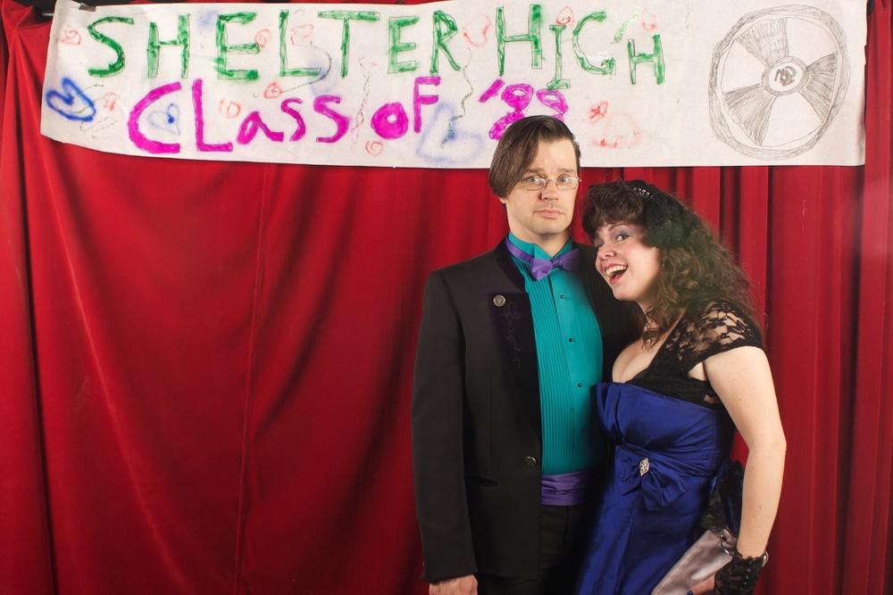 Shelter prom 25.jpg