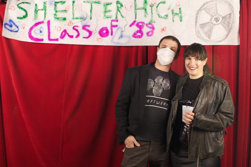 Shelter prom 26.jpg