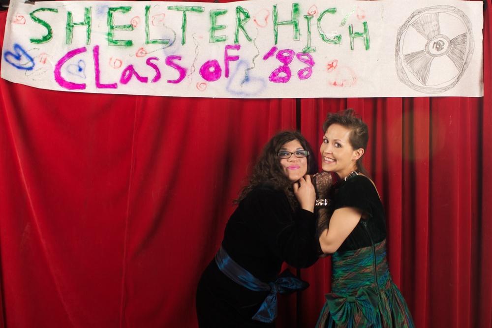 Shelter prom 33.jpg